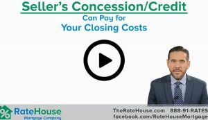 Home Buying Tips Negotiate Closing Costs