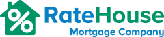 cropped rate house logo