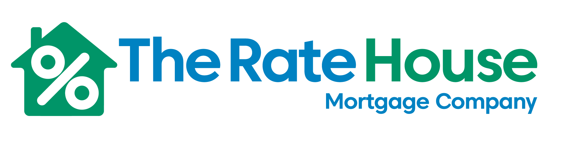 The Rate House