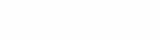 The Rate House Logo 2021 Update White